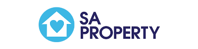 SA Property Rewards